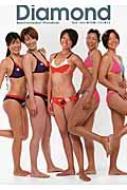 ローチケHMVビーチバレースタイル編集部/Beachvolleyball Photobook