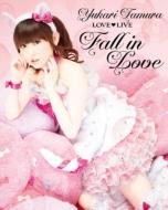 田村ゆかり LOVE LIVE *Fall in Love*
