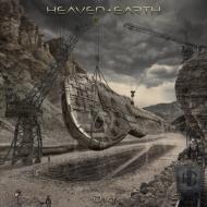 ローチケHMVHeaven & Earth (Metal)/Dig