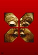 a K2C ENTERTAINMENT DVD BOX 米盛�X 【完全生産限定盤 : 豪華ブックレット+三方背ボックス仕様 (DVD4枚組BOX)】