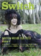 Switch 31-5