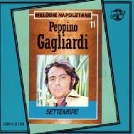 Peppino Gagliardi/Settembre