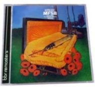 Mfsb (Expanded Edition)