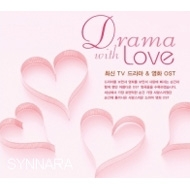 Drama With Love -�ŐVtv�h���} & �f��ost