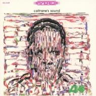 Coltrane's Sound: ��͐�̊������