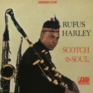 Scotch & Soul