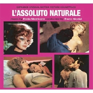 L'assoluto Naturale (Expanded Edition)