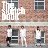 The Sketchbook/12