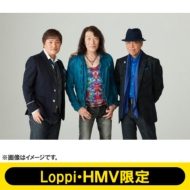 ALICE TOKYO DOME 〜明日への讃歌〜 2010.2.28 ディレクターズカット版DVD Loppi・HMV・オフィシャル限定盤