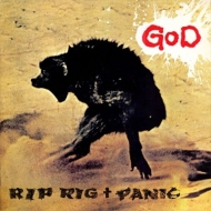 God (Expanded Edition)