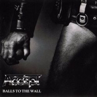 Balls To The Wall (Expanded Edition)