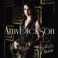 『ダスク・アンド・ドーン』 エイミー・ディクソン