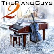 ピアノ・ガイズ2