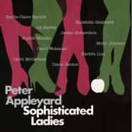 Sophisticated Ladies 〜スウィート カナディアン