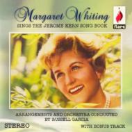 Margaret Whiting Sings The Jerome Kern Song