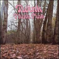 Think Pink (180g)