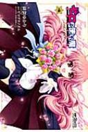 ゼロの使い魔 シュヴァリエ 4 Mfコミックス アライブシリーズ