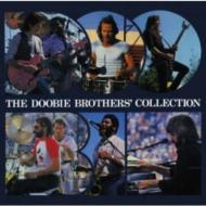 Doobie Brothers Collection