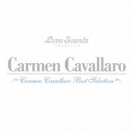 Carmen Cavallaro: Best Selection