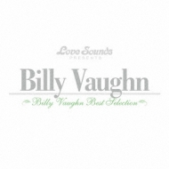 Billy Vaughn: Best Selection