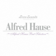 Alfred Hause: Best Selection