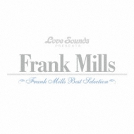 Frank Mills: Best Selection