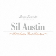 Sil Austin: Best Selection