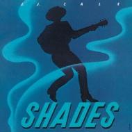 Shades: 蔭