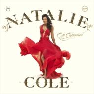 Natalie Cole Espanol