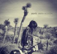 Siberia Acoustic