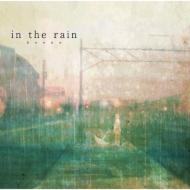 HMV&BOOKS onlinekeeno/In The Rain (ジャケットイラストレーター: 麺類子)