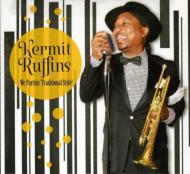 ローチケHMVKermit Ruffins/We Partyin Traditional Style