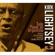 Solo Piano En Argentina