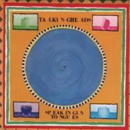 Speaking In Tongues (Hq Vinyl)