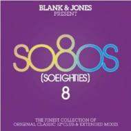 Blank & Jones Present