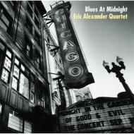 Blues At Midnight: 真夜中のブルース