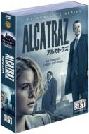 ALCATRAZ / アルカトラズ (6枚組)
