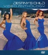 Video Anthology