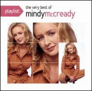 Playlist: Very Best Of Mindy Mccready