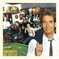 Sports (30th Anniversary Edition)30周年記念エディション