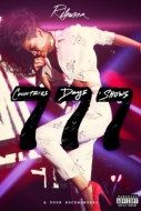 Rihanna 777 Tour…7countries7days7shows