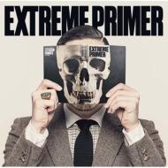 激ロック presents EXTREME PRIMER