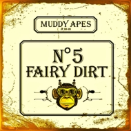 Fairy Dirt No.