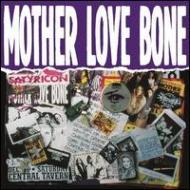 Mother Love Bone (180gr)