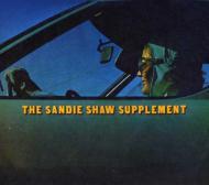 Sandie Shaw Supplement