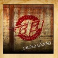 CTA (California Transit Authority)/Sacred Ground