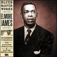 Blues Masterworks (180g)(+download)