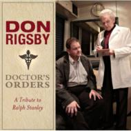 Doctors Orders-a Tribute To Ralph Stanley