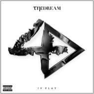ローチケHMVTHE-DREAM/Iv Play (Dled)