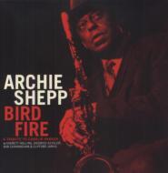 Bird Fire